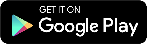 GooglePlayでMT5をダウンロード