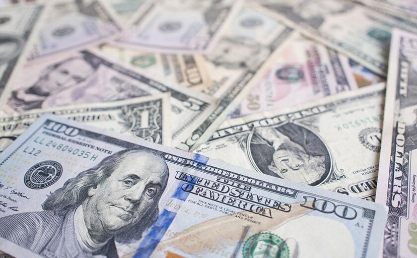 通貨ペアのイメージ1