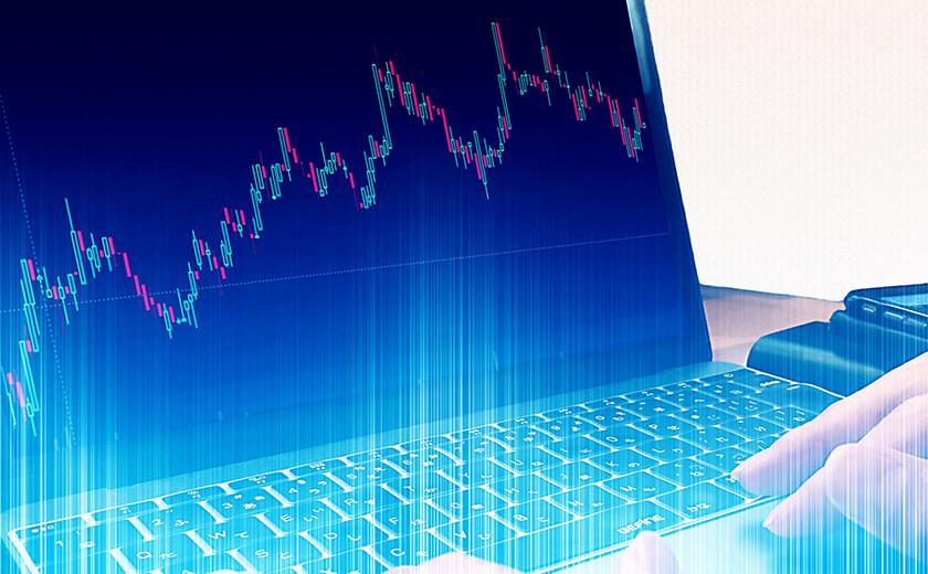 海外FX業者の特徴ゼロカットシステム