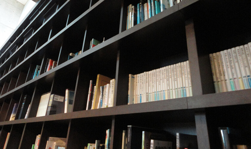 FX情報を書籍から集める