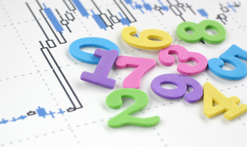 国内FXと海外FXの確定申告のやり方や違い、繰越控除の基本について1
