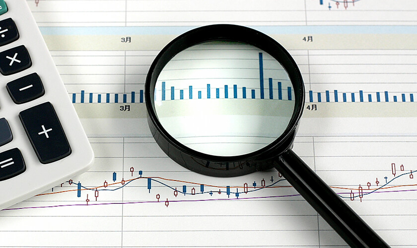 国内FXと海外FXの確定申告のやり方や違い、繰越控除の基本について2